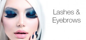 3841_Lashes_Banner_552x256px